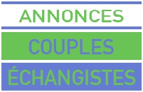 Rencontres Couples Libertins